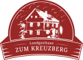 Landgasthaus zum Kreuzberg